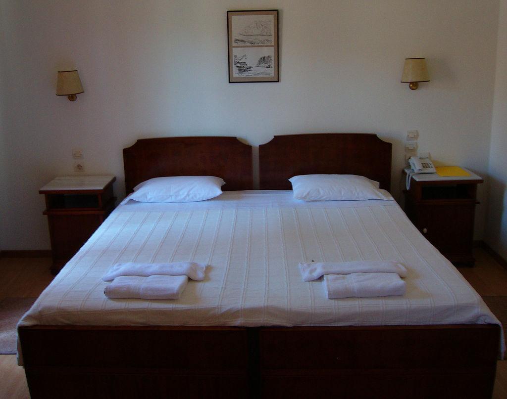 Enxoval para hotel: quais os desafios a enfrentar?