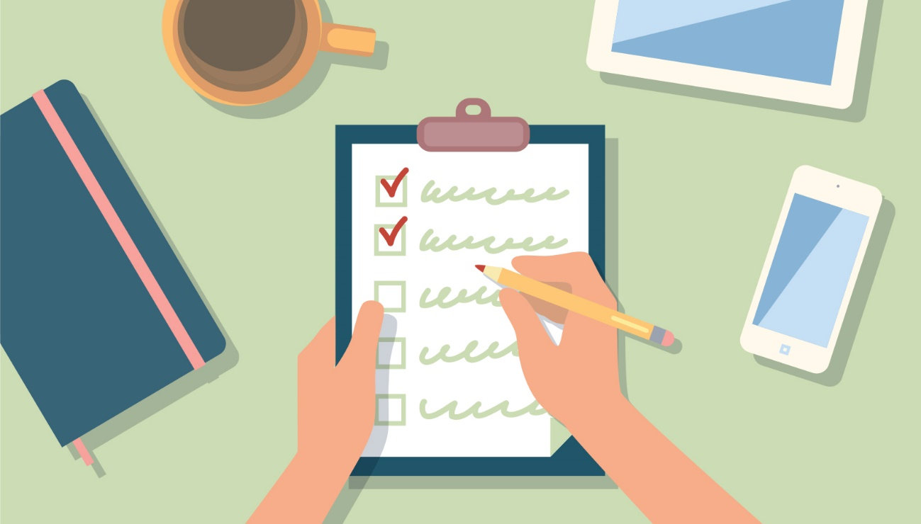 O que é e o que deve conter em um regulamento de pousada?