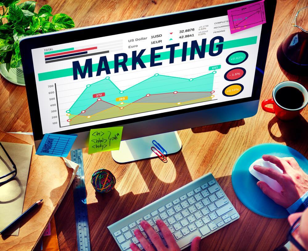 Marketing hoteleiro: o que é e quais as tendências desse ramo?
