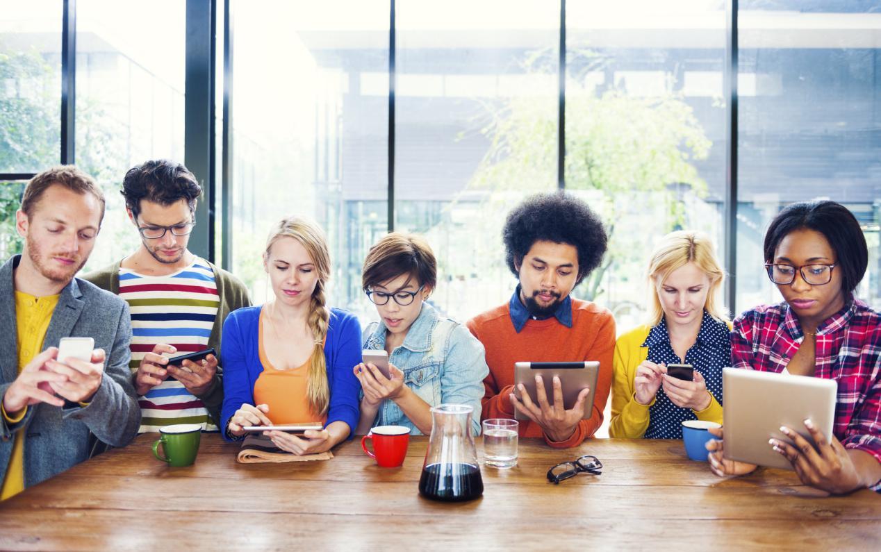 Por que a geração millennials está revolucionando a hotelaria?