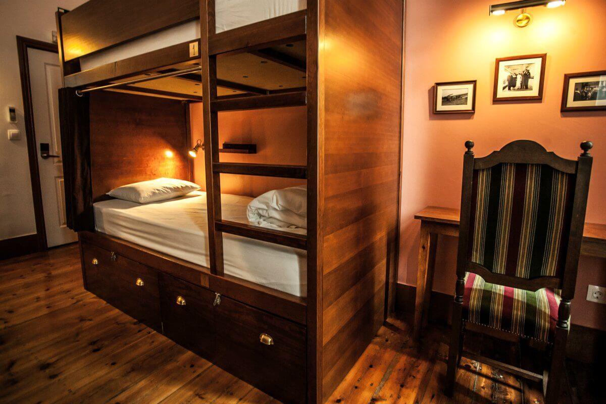 12 Dicas imperdíveis para decorar seu hotel, hostel ou pousada