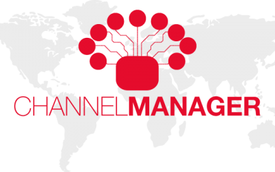 Channel Manager: entenda como um pode ajudar em suas vendas