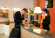 Turismo e Hotelaria – saiba o que são e quais as diferenças