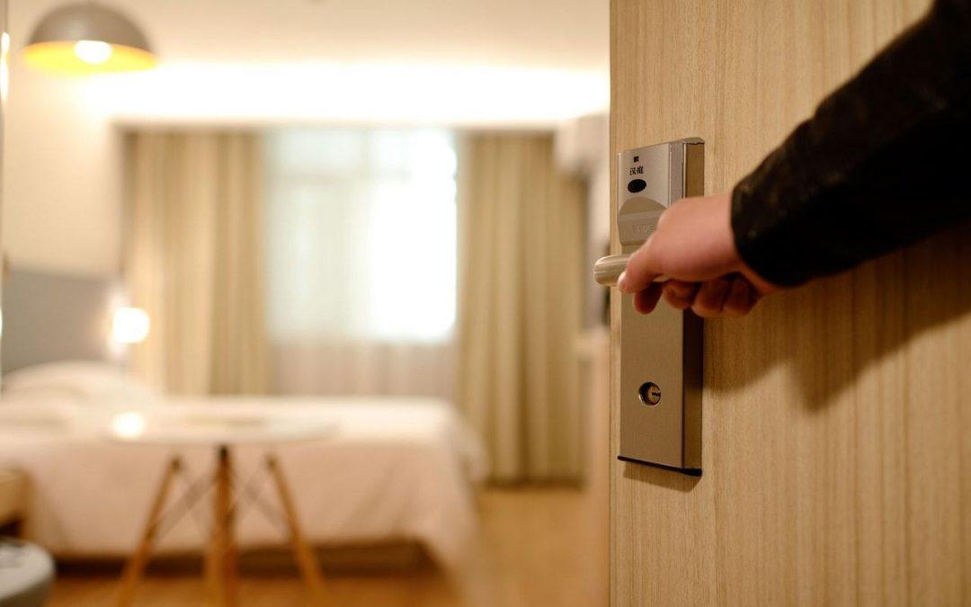7 serviços de hotelaria que você deve investir para atrair clientes