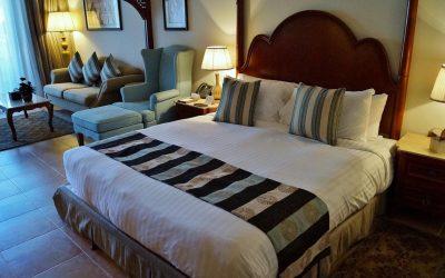 Saiba como classificar os quartos do seu hotel