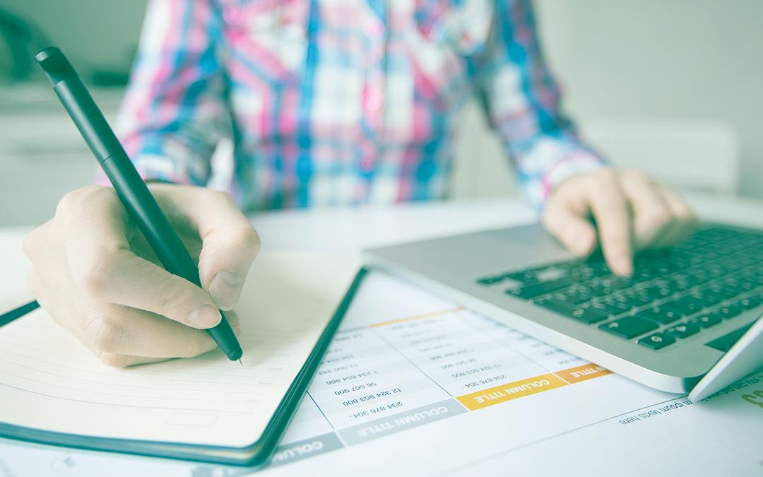 Hotéis: aprenda a fazer um bom plano de negócios