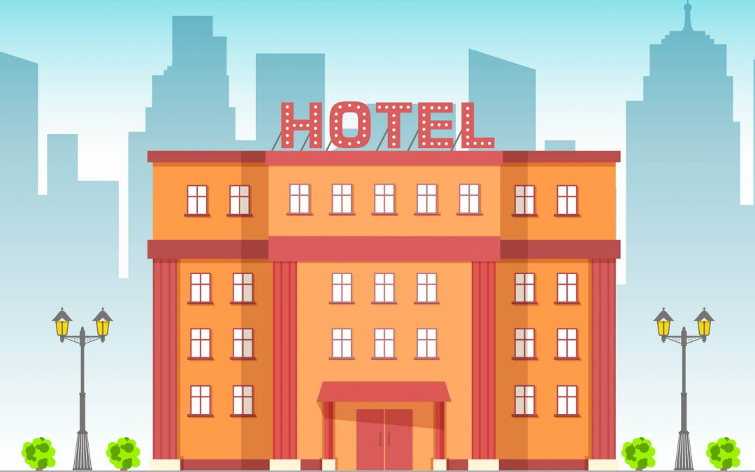 Sazonalidade no turismo: como contornar desafios que afetam hotéis e pousadas?