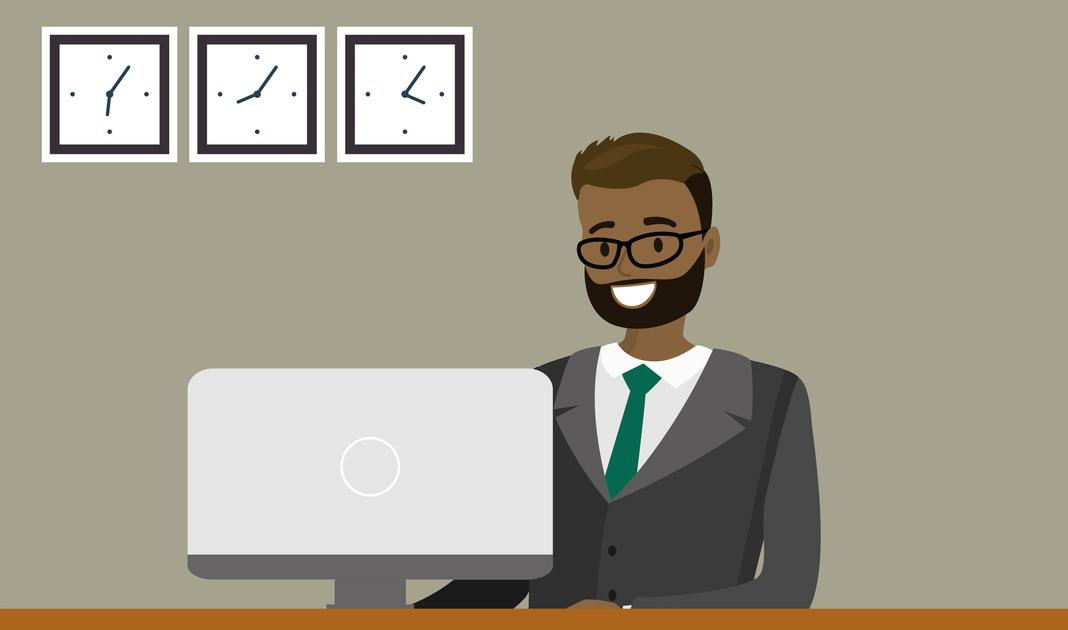 Por que contar com um software de gestão hoteleira? Entenda!
