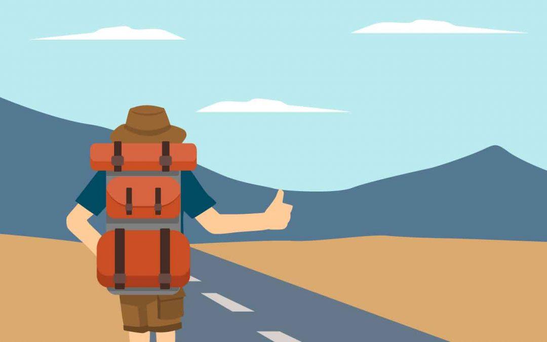 6 dicas básicas de como lidar com hóspedes estrangeiros