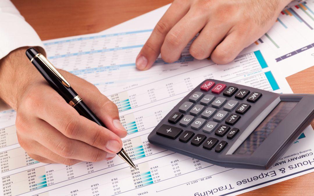 A importância da contabilidade de custos no seu hotel