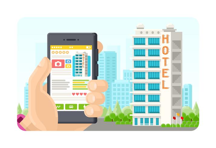 Confira 5 boas dicas para divulgar hotéis e pousadas!