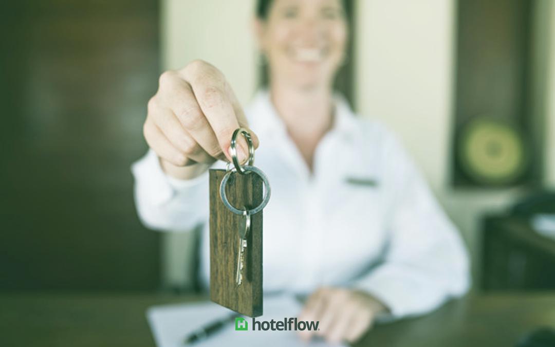 Promoções em hotéis: entenda como criá-las e atrair mais clientes