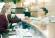 Entenda o que é PMS para hotel e como escolher o ideal para o seu negócio