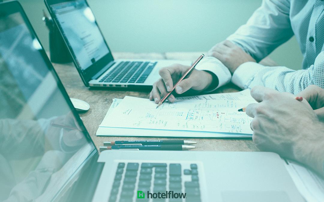 Quais são os 7 principais desafios da gestão hoteleira e como superá-los?