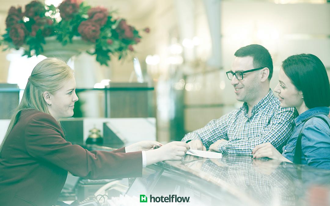 Confira 5 estratégias essenciais para aumentar reservas no seu hotel