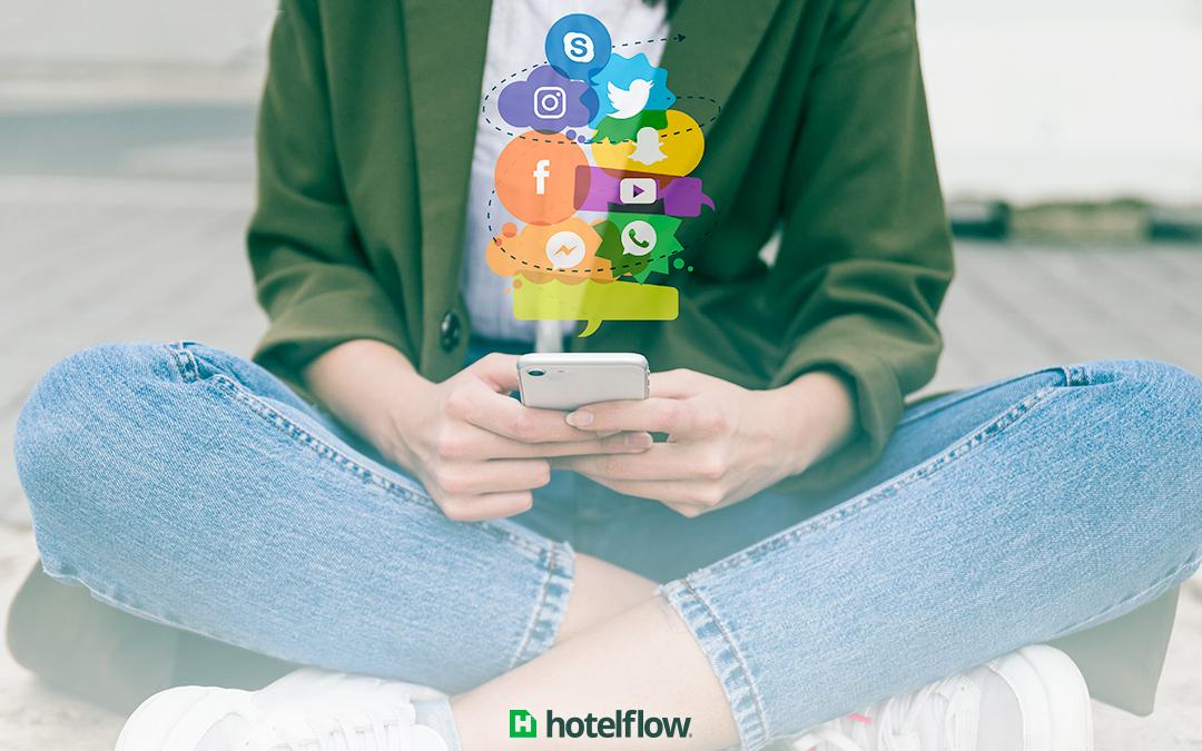 Por que fazer a integração de canais de venda na hotelaria? Veja!
