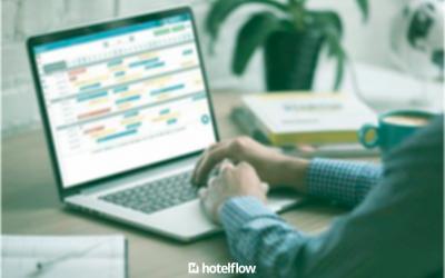 Automação na hotelaria: entenda quais seus benefícios!