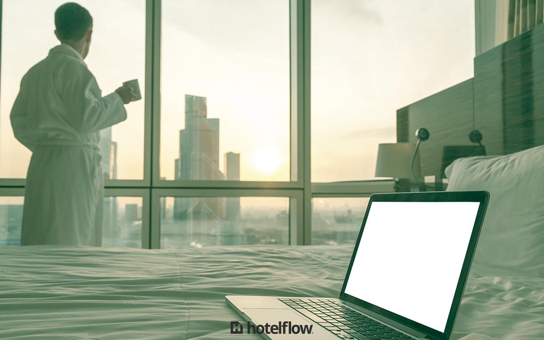 Conheça as principais tendências de programa de fidelidade em hotéis