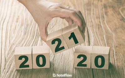 O que esperar de 2021