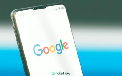 Google Hotel Search: tudo que você precisa saber