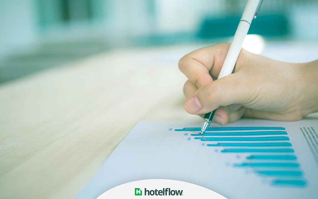 Técnicas para aprimorar a gestão de seu hotel e aumentar a eficiência