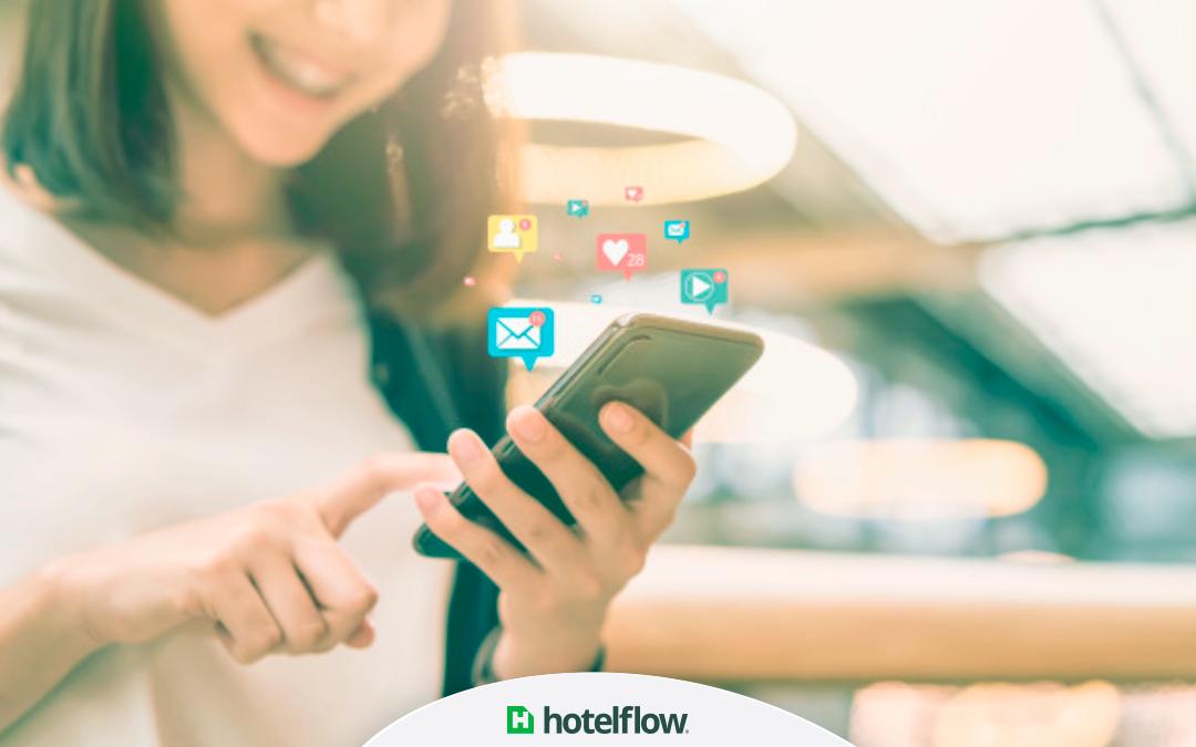 Dicas para melhorar o Marketing Digital de seu hotel