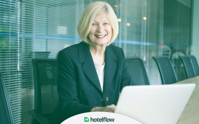 Entenda como o hotelflow facilita o seu dia a dia