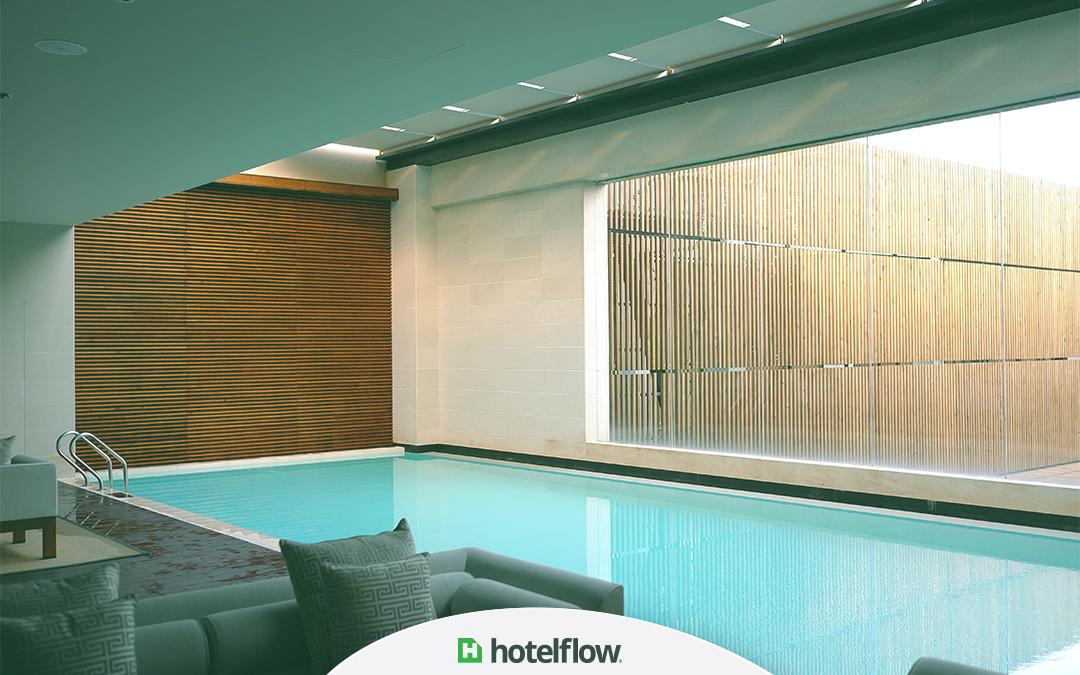 Confira 3 ideias de lazer para deixar seu hotel ainda mais atrativo