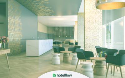 Estratégias para aperfeiçoar a sua gestão hoteleira