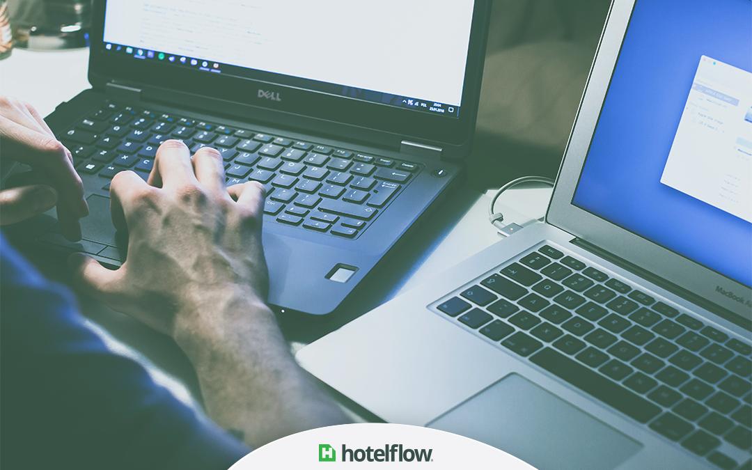 Software para hotel: 4 dicas para não errar na escolha