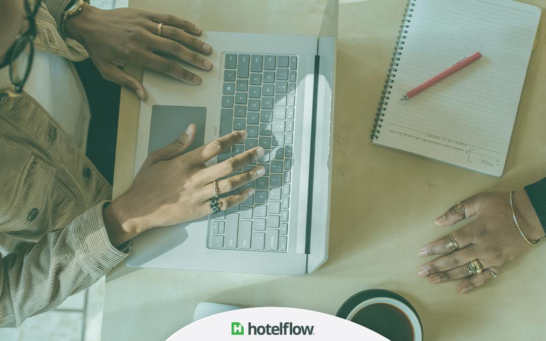 Software de gestão para hotel: gasto ou investimento?