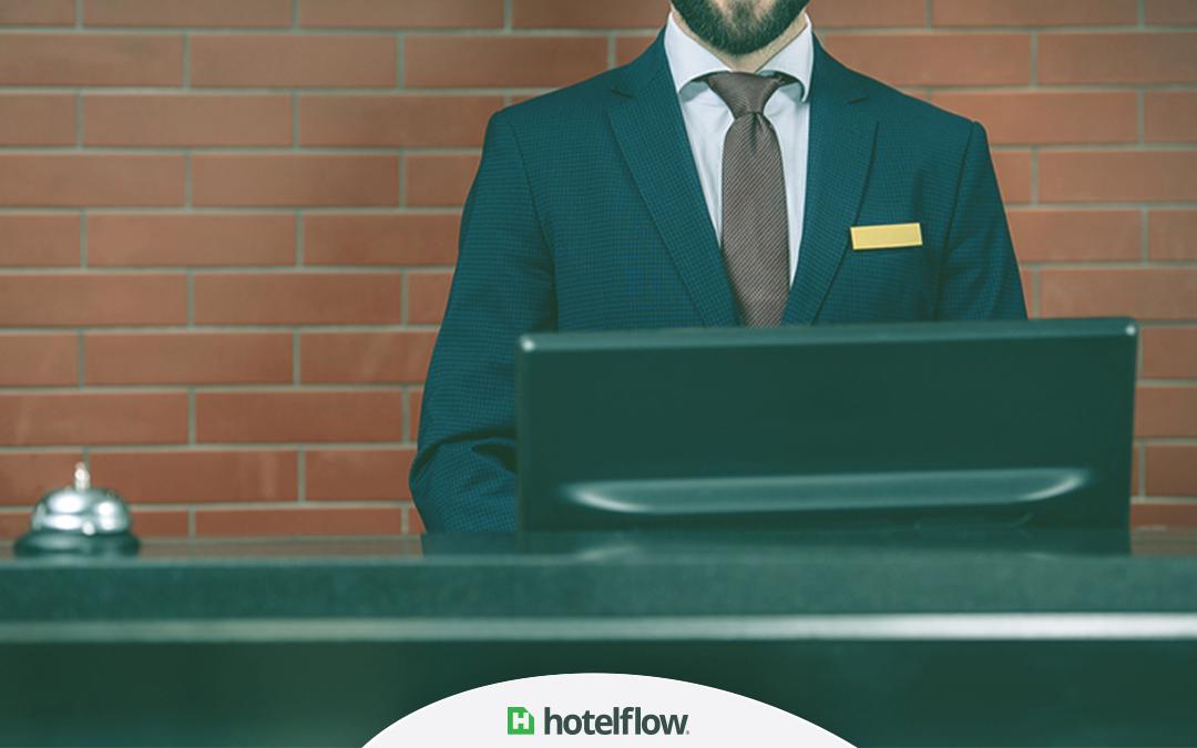 Gestão hoteleira: 4 cuidados para ter um hotel bem-sucedido