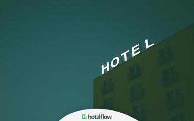 A recuperação hoteleira já começou? Saiba tudo sobre o assunto
