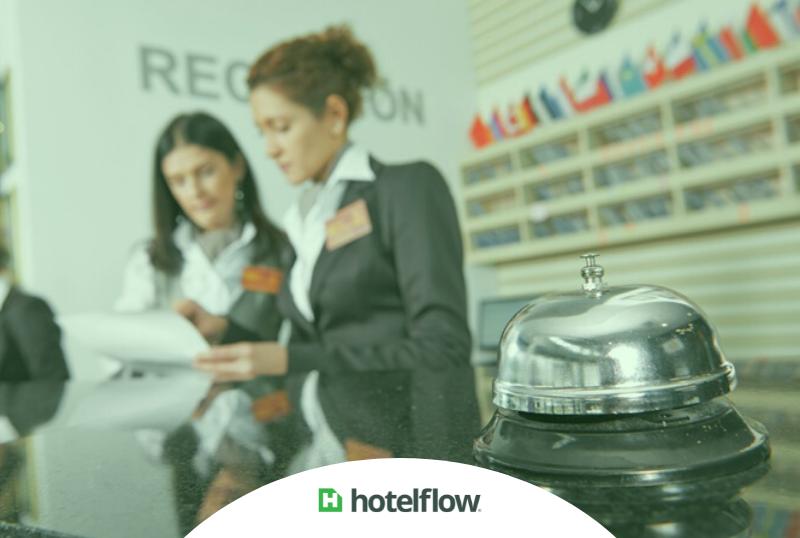 Dicas de gestão hoteleira para iniciantes