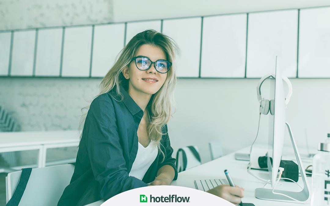 Como calcular a diária do seu hotel ou pousada e não sair no prejuízo