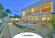 Hotel boutique: o que é e os benefícios desse modelo de negócio